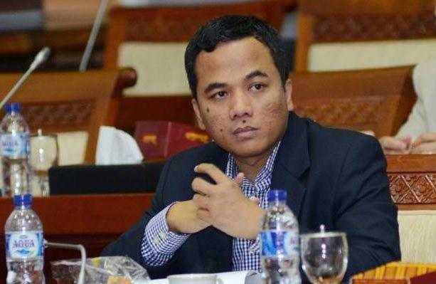 Anggota DPR: Jika Jokowi Mau Bubarkan Lembaga Non Struktural Silakan Saja