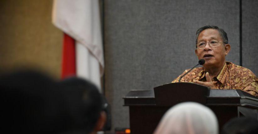 Aturan LCS Siap Diteken Jokowi, Swasta Bisa Jadi Operator Bandara dan Pelabuhan