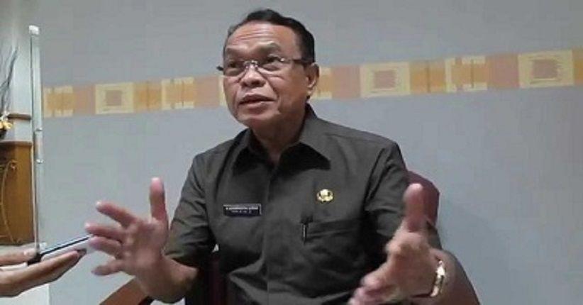 Guru Besar IPDN: Mencari Penjabat Gubernur Tak Boleh Sembarangan