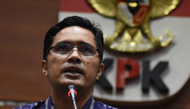 Irjen Pol Firli Ditarik Polri, Brigjen Pol Panca Jabat Plt Deputi Penindakan KPK