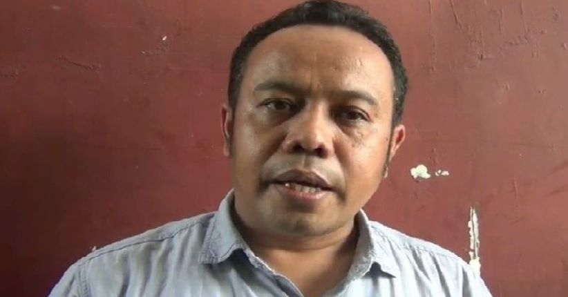 Demo Siswa Sekolah di DPR, Ini Hasil Temuan KPAI