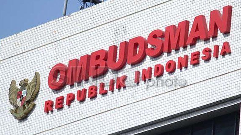 Ombudsman NTT Minta Warga Awasi Dana Penanganan Covid-19