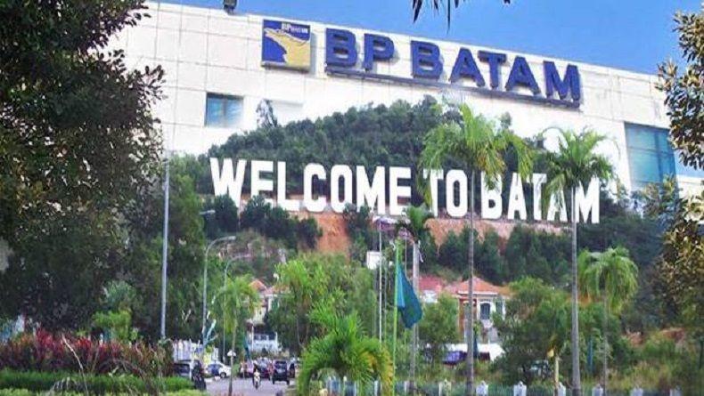 Kadin: Peleburan Pemkot dan BP Batam Bisa Jadi Bencana