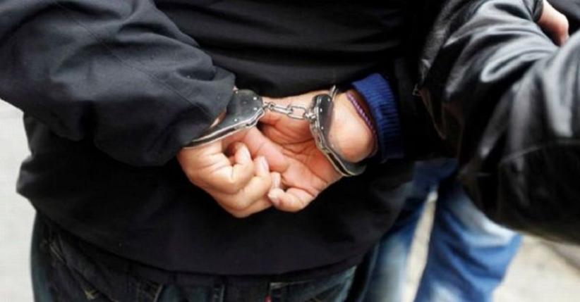 Polisi Tangkap Pemilik Travel Umroh Bodong di Sampang Madura, Pengasuh Ponpes Rugi Ratusan Juta