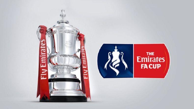 Hasil dan Jadwal Replay Putaran Ketiga Piala FA, Rabu (15/1/2020) Hari Ini