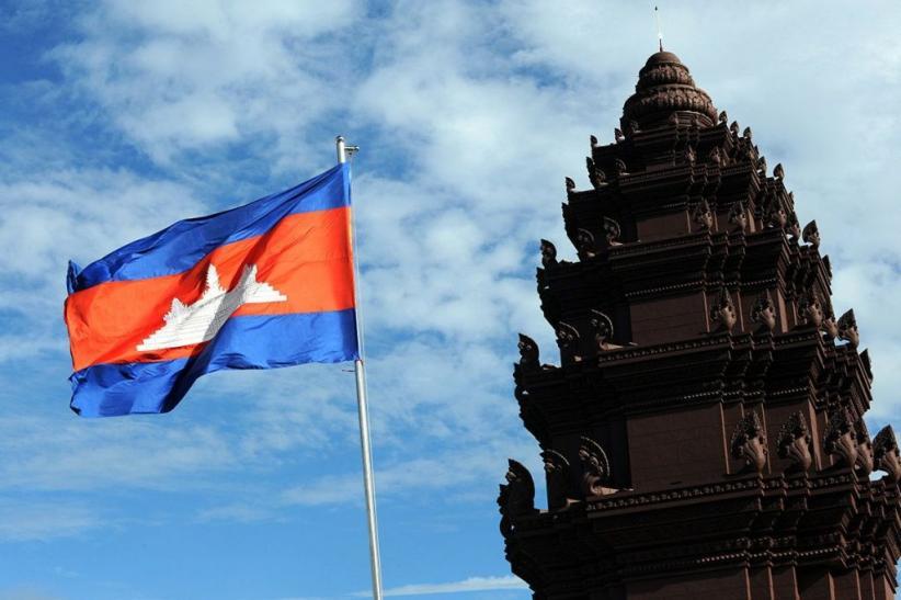 Kamboja Catat 15 Kasus Covid-19 Impor, Semua Pengidap Baru Pulang dari Arab Saudi