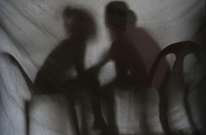 Pelaku Pemerkosaan TKI di Hong Kong Terungkap dari Bekas Sperma