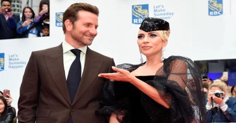 Lady Gaga dan Bradley Cooper Dipastikan Bernyanyi di Oscar 2019