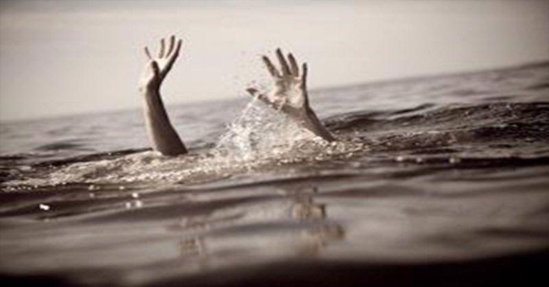 Berenang di Pantai, 3 Pelajar di Mamuju Nyaris Tewas Terseret Ombak