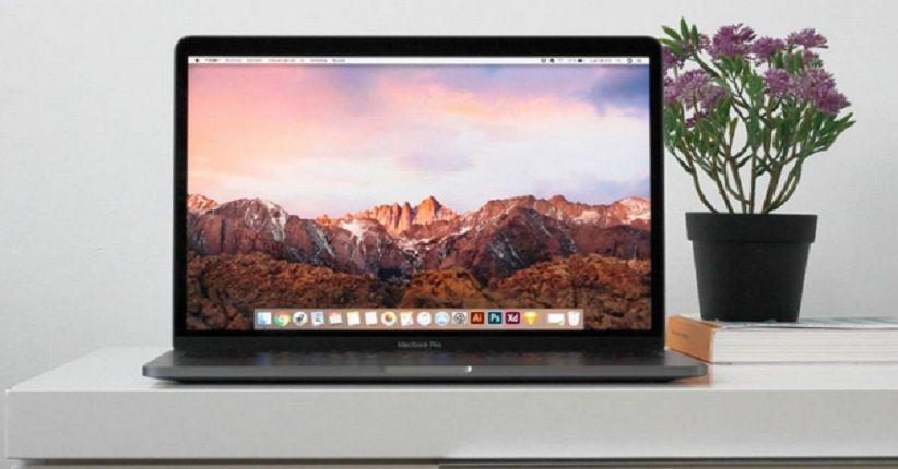 Hacker Uji Cara Baru untuk Menginfeksi Mac