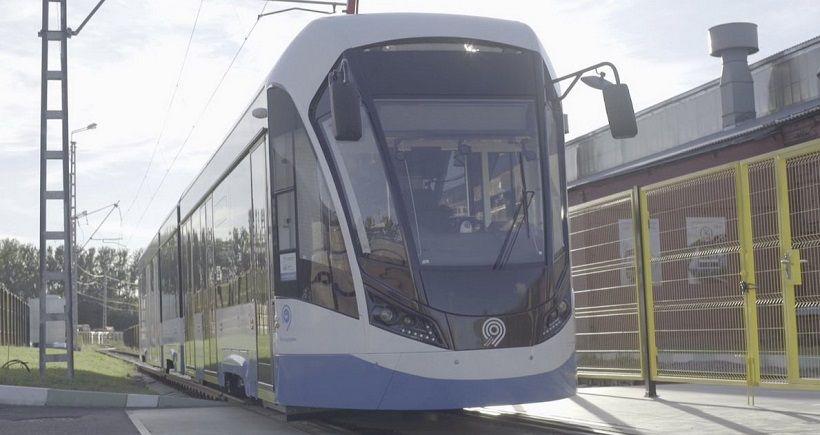 Trem Segera Beroperasi di Bogor