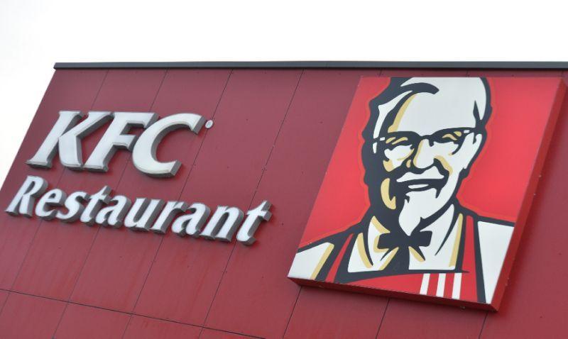 Lebih dari 200 Orang Keracunan, Gerai KFC di Mongolia Ditutup