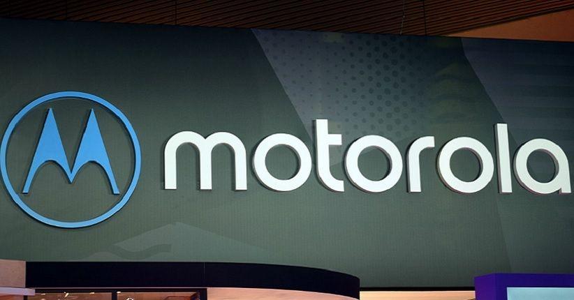 Motorola Konfirmasi Garap Smartphone Layar Lipat
