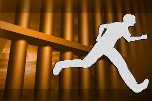 Seluruh Tahanan Kabur Polsek Medan Area Ditangkap Polisi
