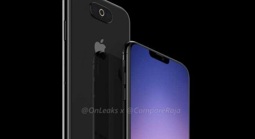iPhone 11 Akan Bawa Fitur Kunci Galaxy S10