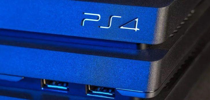 1 April, Sony Cegah GameStop Jual Kode Unduhan PlayStation 4