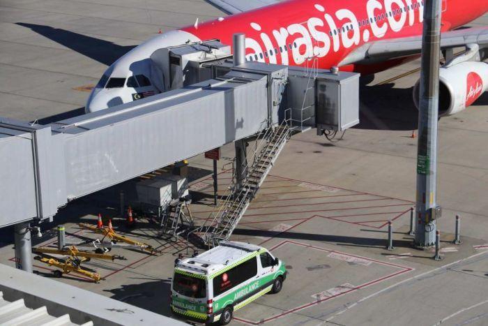 Tetap Beroperasi Saat Mudik Lebaran, AirAsia Wajibkan Penumpang Sertakan SIKM