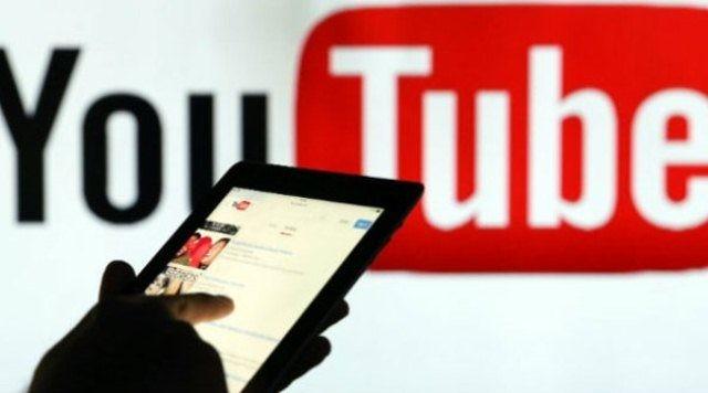 Google Boyong Fitur Auto Delete ke YouTube