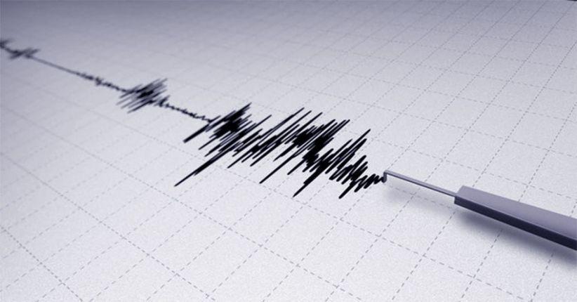 Gempa Bumi Jayapura M6,3 Diikuti Gempa Susulan, Begini Penjelasan BMKG