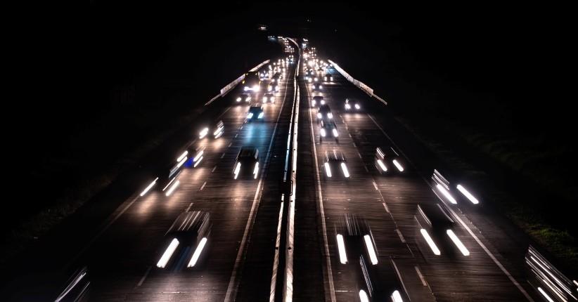 1,7 Juta Kendaraan Pemudik Lewati Tol Trans Jawa Selama Lebaran 2019