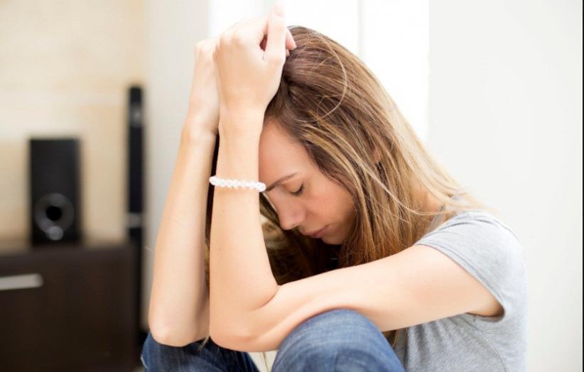 Mengenal Gejala Depresi, Penyakit Kesehatan Mental yang Bisa Dipulihkan