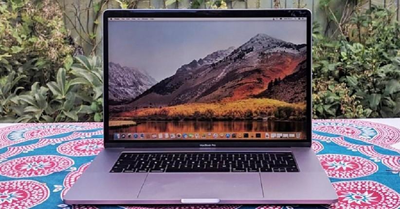 iPad dan MacBook Kemungkinan Akan Menggunakan Layar OLED