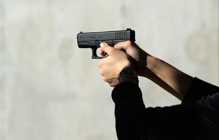 Polisi Tembak Pembacok 2 Warga di Wajo yang Menyebabkan 1 Orang Tewas