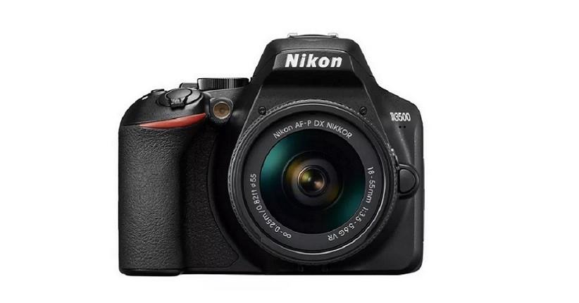 Nikon Pertimbangkan Ganti Sejumlah Kamera DSLR dengan Model Mirrorless