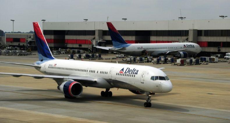 Maskapai Penerbangan Ini Bakal Rekrut 1.000 Pilot