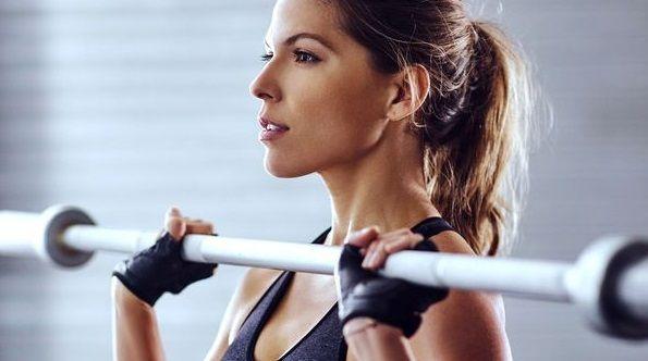 Tips Mudah agar Berat Badan Ideal dan Cegah Penyakit Tak Menular