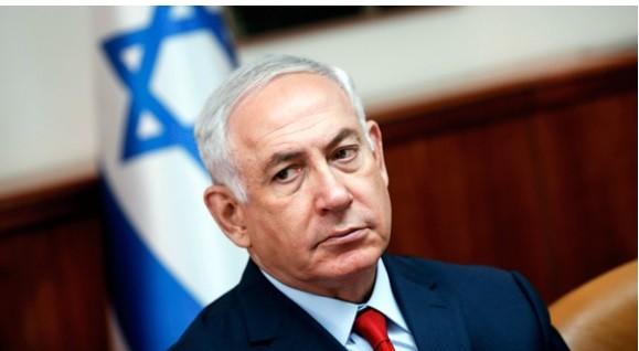 Tak Kunjung Ditelepon Joe Biden, PM Israel Benjamin Netanyahu Resah