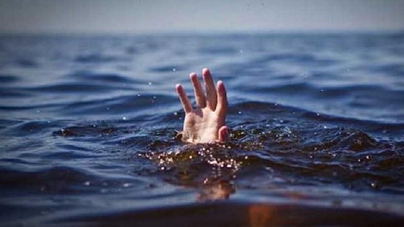 Remaja 12 Tahun Hilang saat Mandi di Sungai Deli Medan