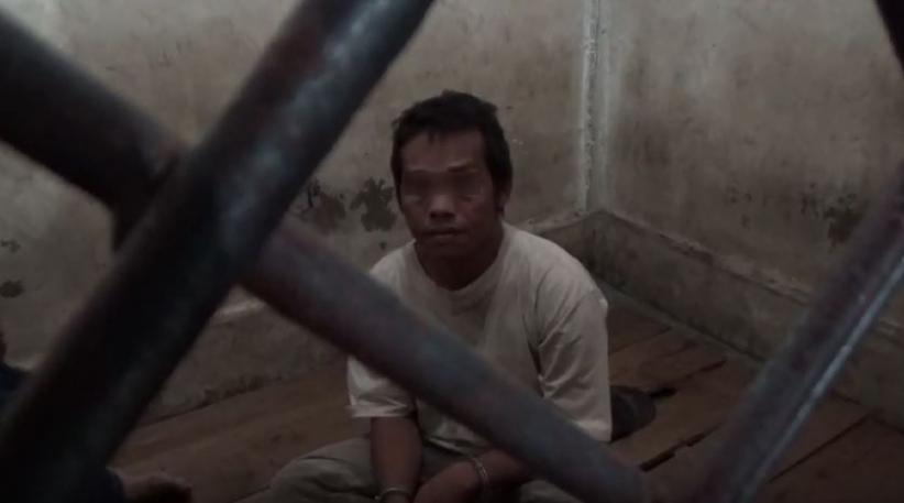 Kisah Kelam Gadis 13 Tahun di Padangsidimpuan, 6 Tahun Dicabuli Ayah Kandung