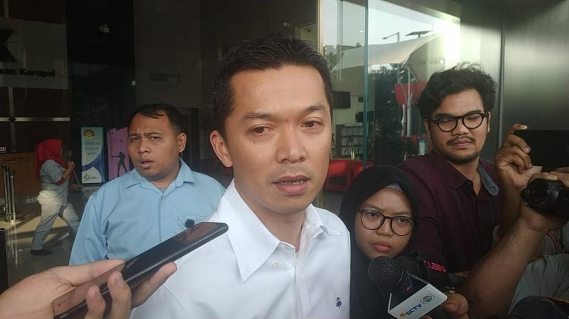 Tontowi Ahmad Pensiun, Taufik Hidayat 'Sentil' PBSI