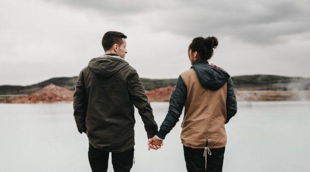 Ciri-Ciri Kekasih Setia, Pasangan Anda Salah Satunya?