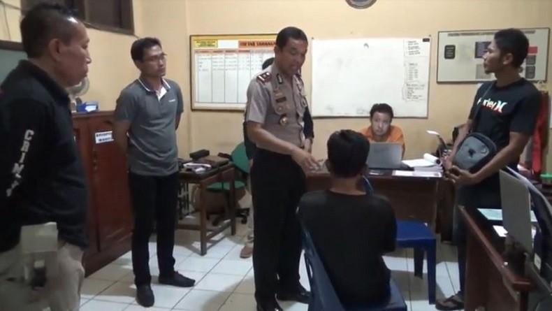 Pembantu Sekap Majikan di Probolinggo, Polisi: Pelaku Sulit Berkomunikasi