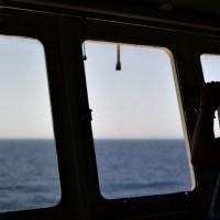 Mancing di Rumpon, Nelayan di Jayapura Papua Jatuh ke Laut dan Hilang