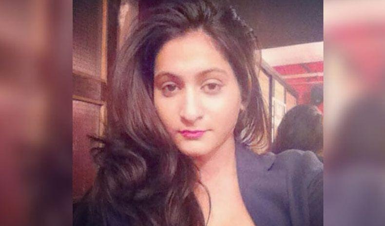 Gagal Main Film Lagi, Aktris Cantik India Bunuh Diri Loncat dari Apartemen