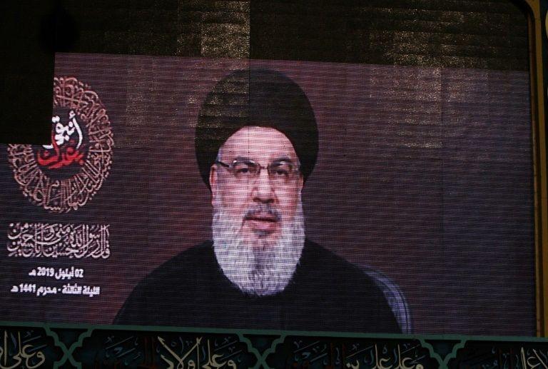 Hizbullah Ingatkan Israel: Jika Kalian Serang Kota Kami, Kami Serang Kota Kalian