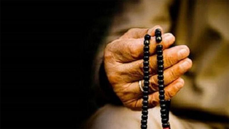 Ini Doa Sayyidul Istighfar, Dianjurkan Dibaca Tiap Hari