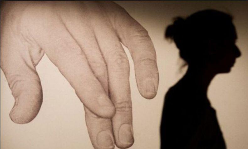 Diancam Pisau, Mama Muda 21 Tahun di Manado Diperkosa di Kuburan