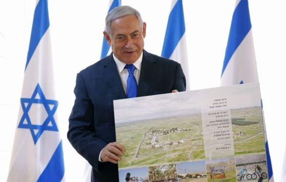 3 Alasan Israel Batal Mencaplok Tepi Barat Hari Ini