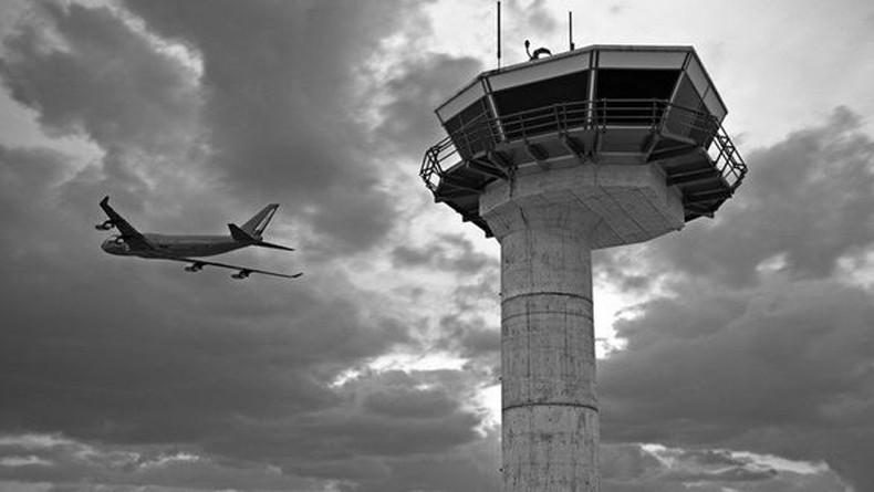 Terminal 1b Bandara Soekarno Hatta Ditutup Akibat Covid 19