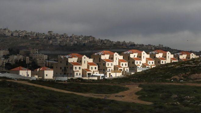 Israel Putus Aliran Listrik di Tepi Barat, Palestina Geram