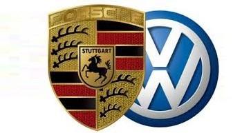 Airbag serta Sabuk Pengaman Bermasalah, VW dan Porsche Recall 227.000 Unit Mobil