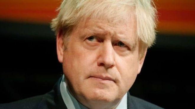 Krisis Brexit: MA Inggris Sebut Pembekuan Parlemen Langgar Hukum, PM Johnson Diminta Mundur