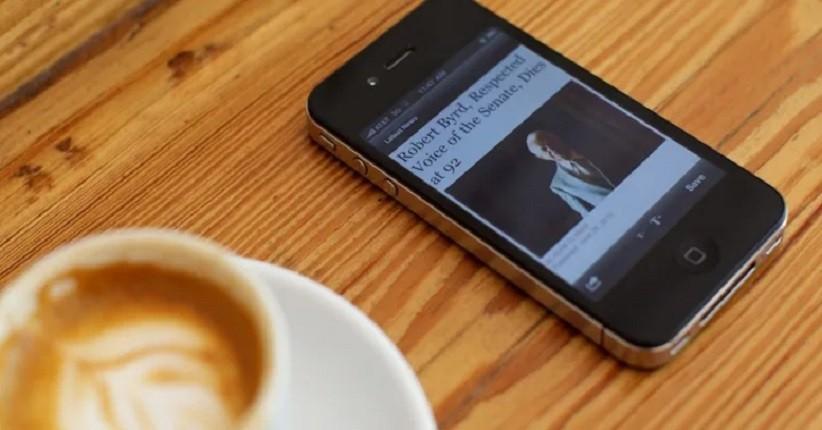 iPhone 2020 Akan Bawa Perubahan Desain