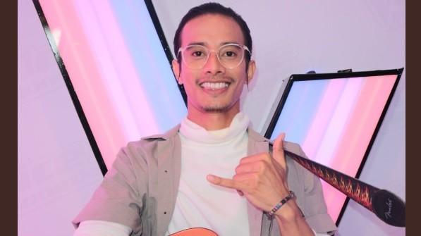 Coach Armand Maulana Pilih Onno ke Babak Battle TVI 2019 karena Tampil Beda