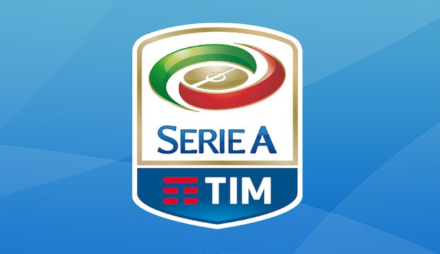 Jadwal Pertandingan Liga Italia Sabtu 28 9 2019 Malam Wib