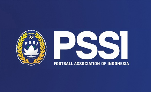Kongres PSSI Digelar di Bali, Ini 2 Agenda Utama yang Akan Dibahas